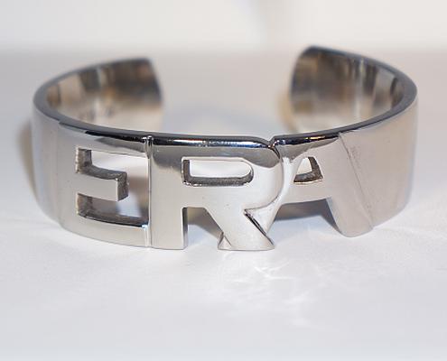 ERA Bracelet
